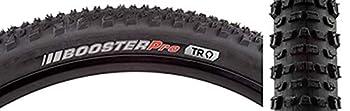 Kenda Booster Pro 29x2.4 Tubeless Tire