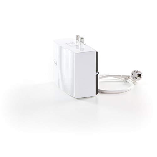 AEG hydraulischer Klein-Durchlauferhitzer MTD 440, 4,4 kW, drucklos und druckfest für Handwaschbecken, 222121 - 2