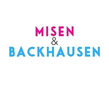 Misen & Backhausen