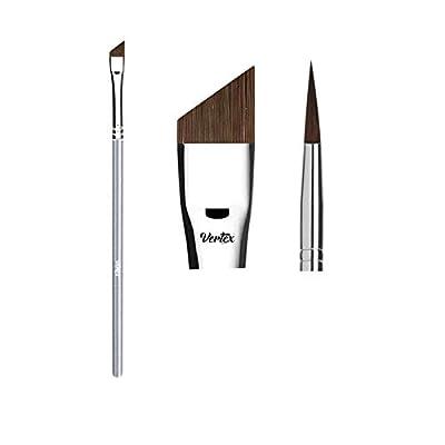 Vertex Beauty Angled Eyeliner