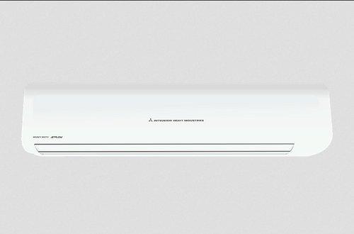 Mitsubishi Heavy Duty SRK20CSS Split 3 Star 1.6 Ton Air Conditioner