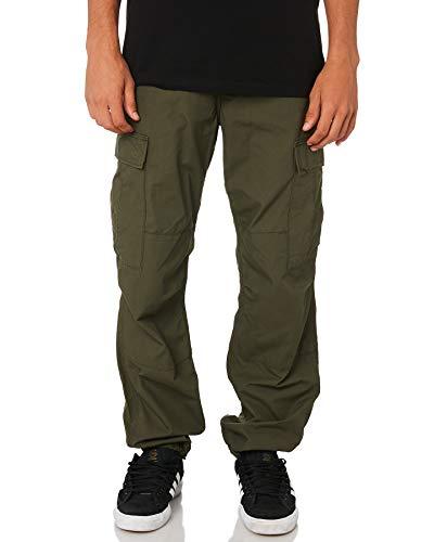 Carhartt Herren Hose Regular Cargo Pants