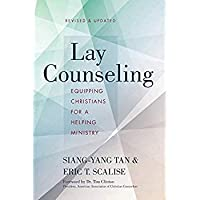 Lay Counseling Revised and Updated: Equipping Christians for a Helping Ministry【洋書】 [並行輸入品]