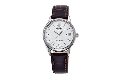 Orient - Reloj de pulsera - Mujer - Automático - Contemporary - RA-NR2005S10B
