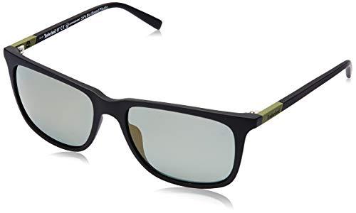 Timberland Eyewear Gafas de sol TB9164 para Hombre
