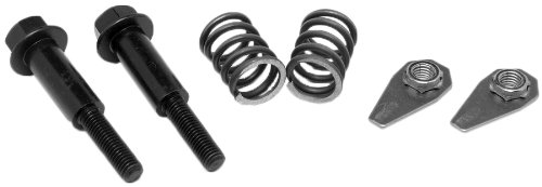 Walker Exhaust 36129 Exhaust Bolt and Spring
