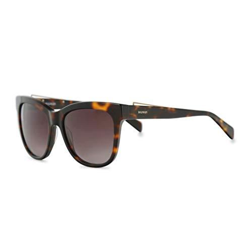 Gafas de sol de marca original
