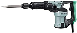 Hitachi Demolition Hammer - H41sd