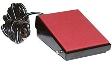 Momentary Foot Switch : 30-17090