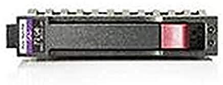 652611-B21HP 300GB 15K SAS Gen8HDD–HP Renew versiegelt