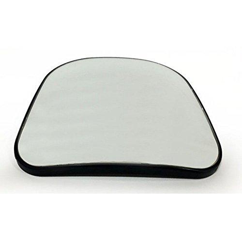 Nuovo la Sostituzione Specchio XF95 Specchio Completo XF105 1689348