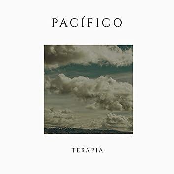 Pacífico Terapia, Vol. 1