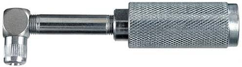 Lincoln Lubrication 5859 90 Degree Adapter Don't miss the campaign Angle We OFFer at cheap prices Grease