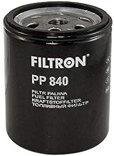 Filtron Pp840 Kraftstofffilter Auto