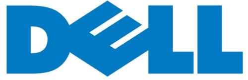 Dell 638-BBBK Windows Server 2012 R2 Essentials Edition ROK Kit