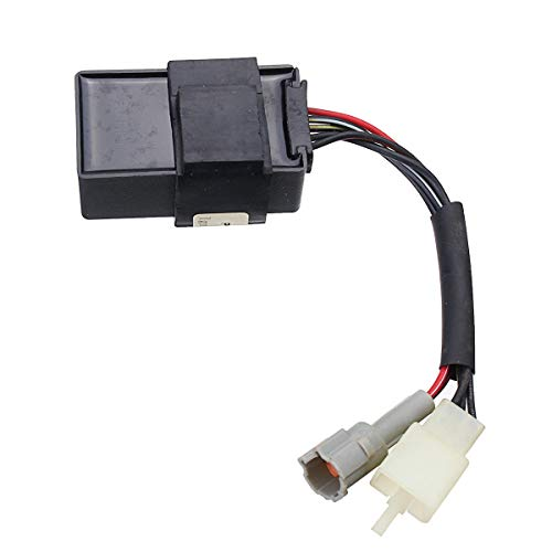 NO BRAND Interruptor PW50 Mazo de Cables de Encendido CDI Conjunto de estator electromagnético Unidad Piezas de la Motocicleta para la Venta