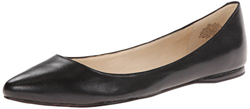 Top 10 best selling list for nine west flat shoes sale