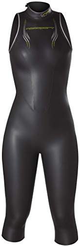NeoSport Women's NRG Long Jane Triathlon Wetsuit