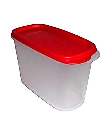 Tupperware Plastic Smart Saver 1.1 L