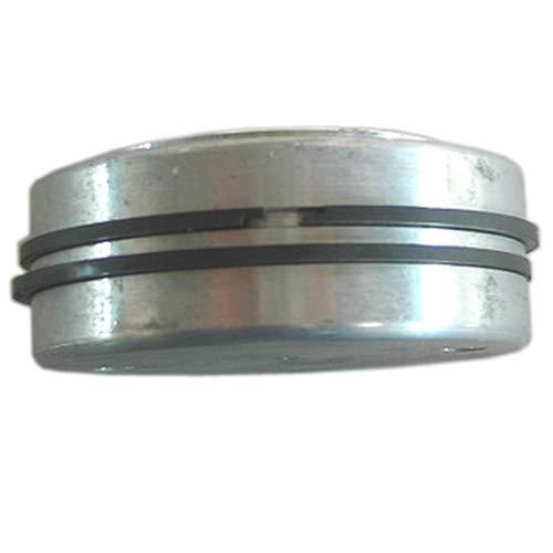 ATIKA Ersatzteil | Kolben komplett für Holzspalter ASP 4-370 / ASP 5-520 / BHS 520