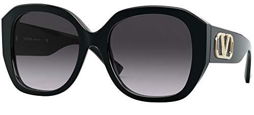 Valentino Damen Sonnenbrillen VA4079, 50018G, 56