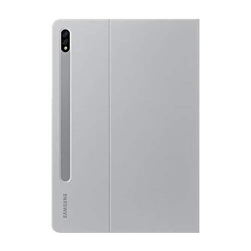 Samsung Schutzhülle für Galaxy Tab S7 / S75G (EF-BT870), Grau