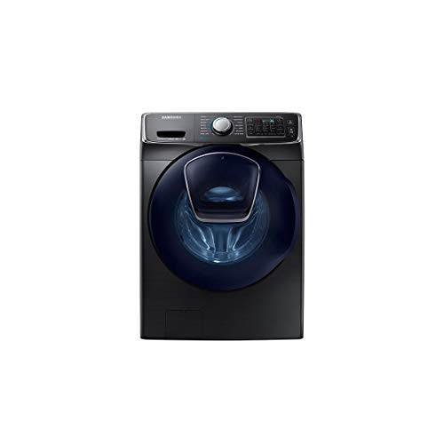 Samsung Elettrodomestici Lavatrice Arno, 16 KG