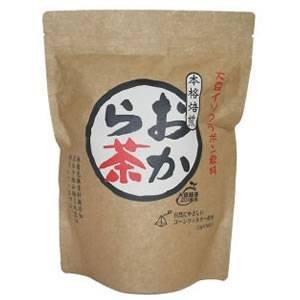 ダイハナ サンギ サンギ 焙煎おから茶 70包入り