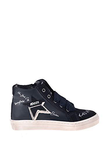 Melania ME2041D8I.B Sneakers Enfant Bleu 25