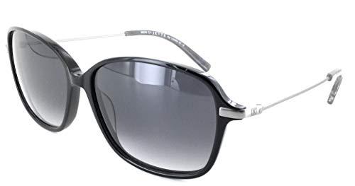 JETTE Damen Sonnenbrille 8606 c1