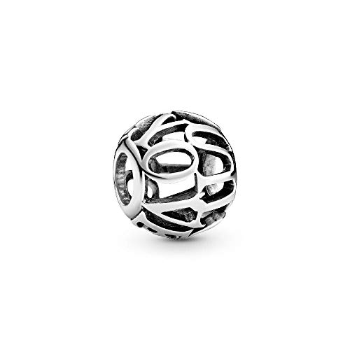 Pandora -Bead Charms 925_Sterling_Silber 798678C00