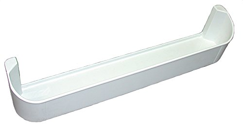Dometic (2932576016) White Shelf Door (3 Different Shelf Sizes)