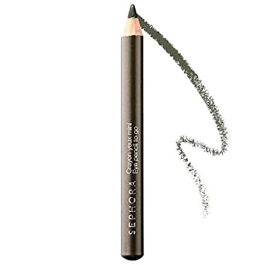 Eye Pencil To Go 01 Golden Khaki - undefined