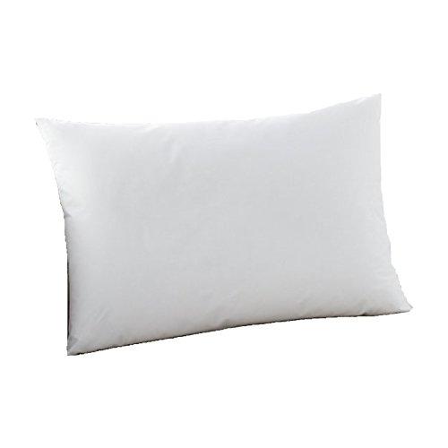13 x 21 down pillow insert - 7