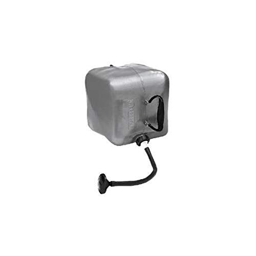 Reliance Products Solar-Spray 5 Gallon Portable Shower