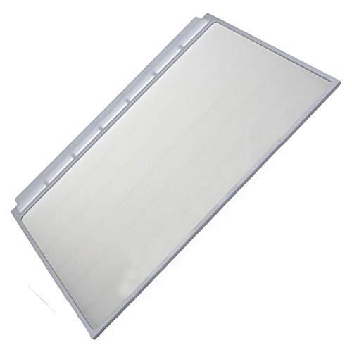 Clayette Kühlschrank Gefrierschrank 00447988 Bosch