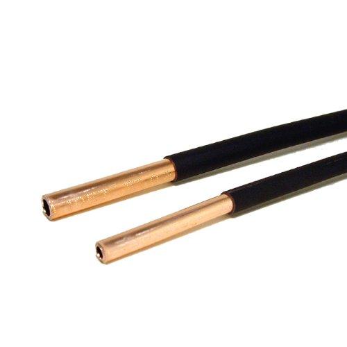 Kupferleitung 8mm (6 Meter)