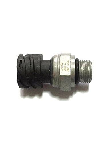 Oil Pressure Sensor 21634021 for Volvo Wheel Loader L150H L150G L180H L180G