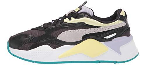 PUMA Women's Rs Sneaker