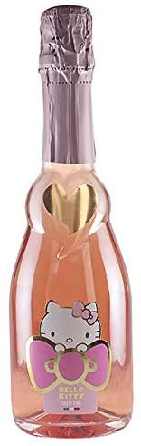Hello-Kitty-wein-Sweet-Pink-Sparkling-Rose-VSQ-Demi-Sec-Rose