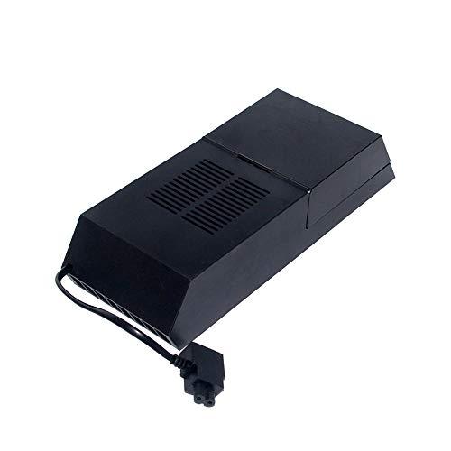 Haplws Banco de Datos/Unidad de Disco Duro HD Capacidad de Almacenamiento Caja de Disco Externa Caja de expansión Dock de actualización para Playstation 4