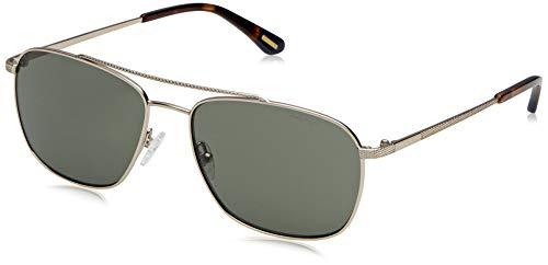 Gant Eyewear Gafas de sol GA7072 para Hombre