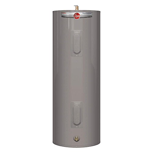 Product Image of the 50 gal. Residential Electric Water Heater, 4500W