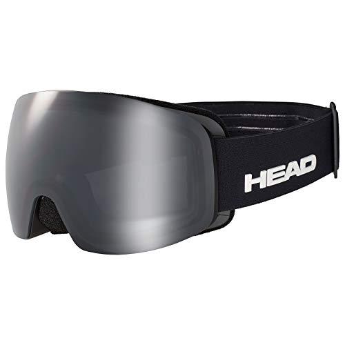 Head - Gafas de esquí