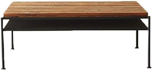 リビングテーブルの画像