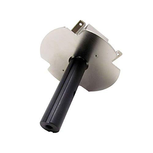Intermec 1-207084-800 Pieza de Repuesto de Equipo de impresi