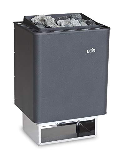 EOS Saunaofen 7,5 kW Thermat Wandofen