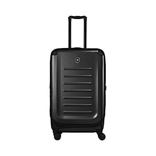 Victorinox Trolley de Viagem Spectra 2.0 77l - A20138230