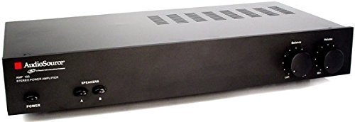 AudioSource AS-AMP100