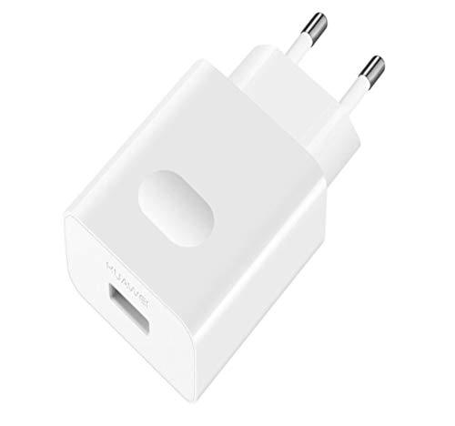 Huawei 02452310 Reiselader Super Charge inkl. 5A USB-C Kabel, AP81 - 2